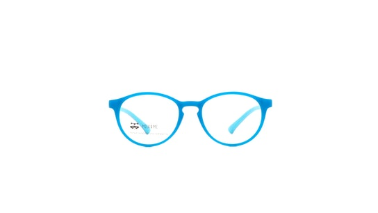 Junior 85060 4 Blauw