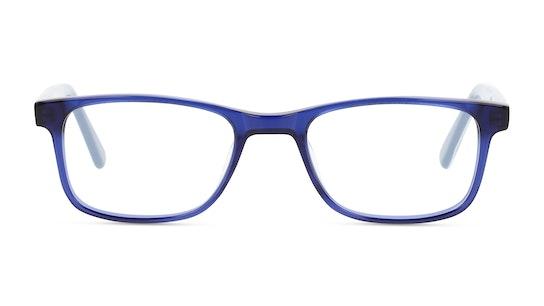 UNOK5001 CL00 Blå