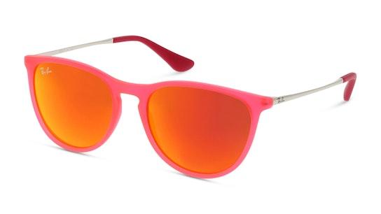 Junior 9060S 70096Q Oranje / Roze