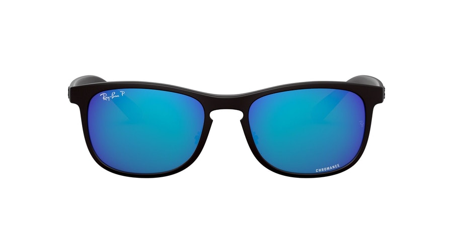Ray-Ban 0RB4263 601SA1 Blauw / Zwart