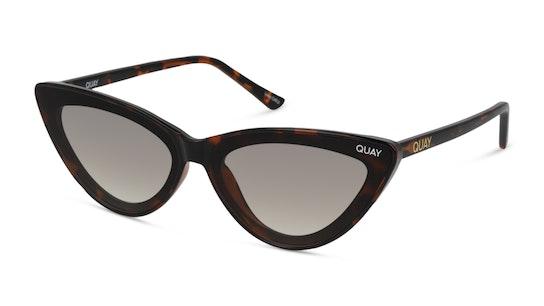FLEX QW-000603 TRT/BRN Grigio / Tartarugato