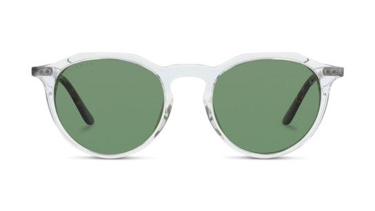 Ada EF38 TH Groen / Transparant