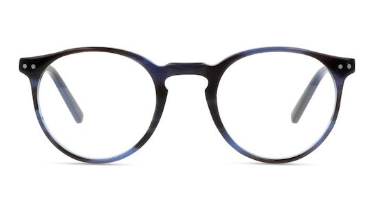 FAJM08 CC Blå