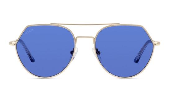 UNbounded 7 GU16 DC Blauw / Goud