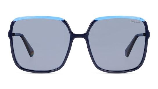 6128/S PJP Blauw / Blauw