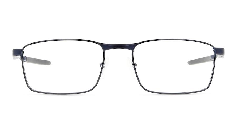 Oakley 3227 Blauw