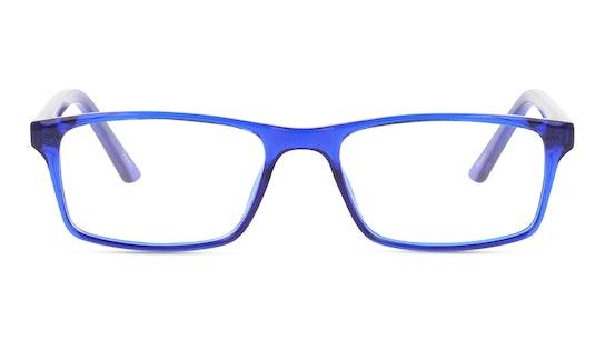 SNFT07 CC00 Blauw