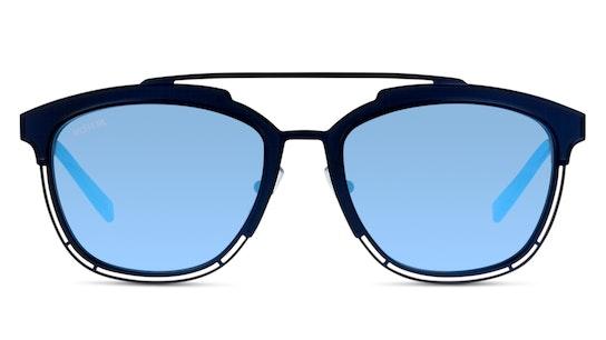 UNalterable 4 GM06 CC Blauw / Blauw