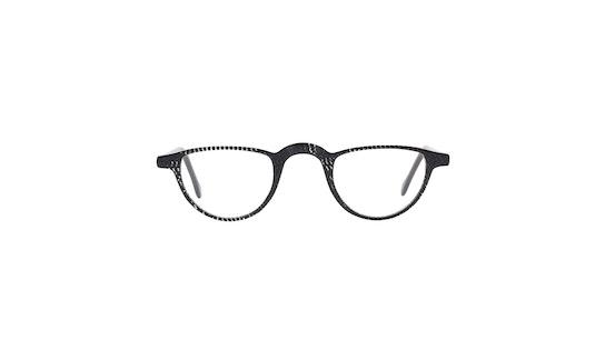 Zenna C01 Zwart
