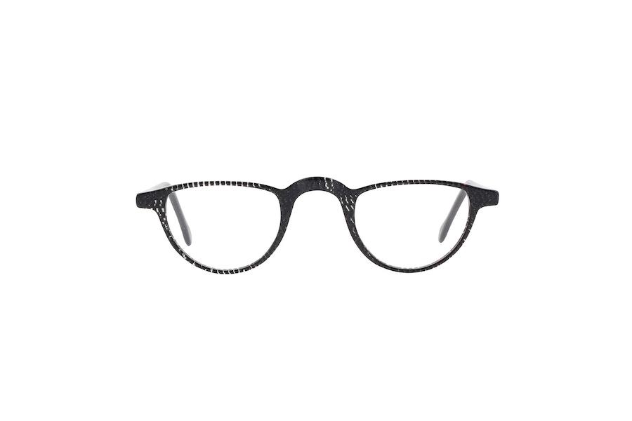 Loox Zenna C01 Zwart