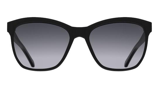 KAOS0101 Black Grijs / Zwart