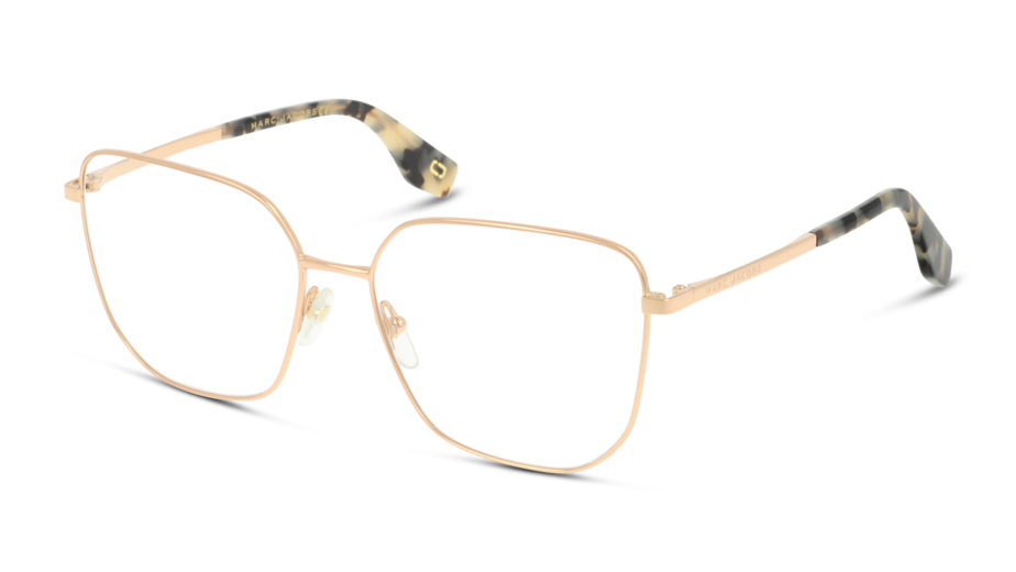 Angle_Left01 Marc Jacobs MARC370/DDB/5716/145 Guld