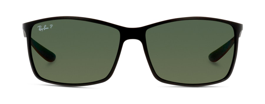 Ray-Ban LITEFORCE 601S9A Groen