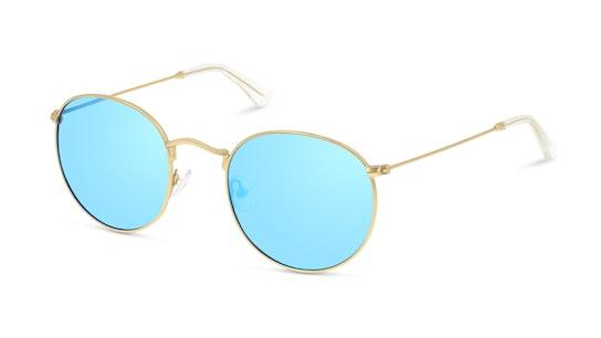 PFGU06 DL Blu / Oro,Blu