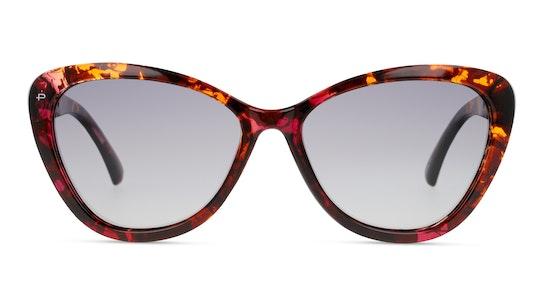 The Hepburn 2.0 C80 Roze / Bruin, Roze