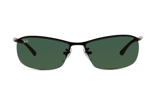 B3183 006/71 Groen / Zwart