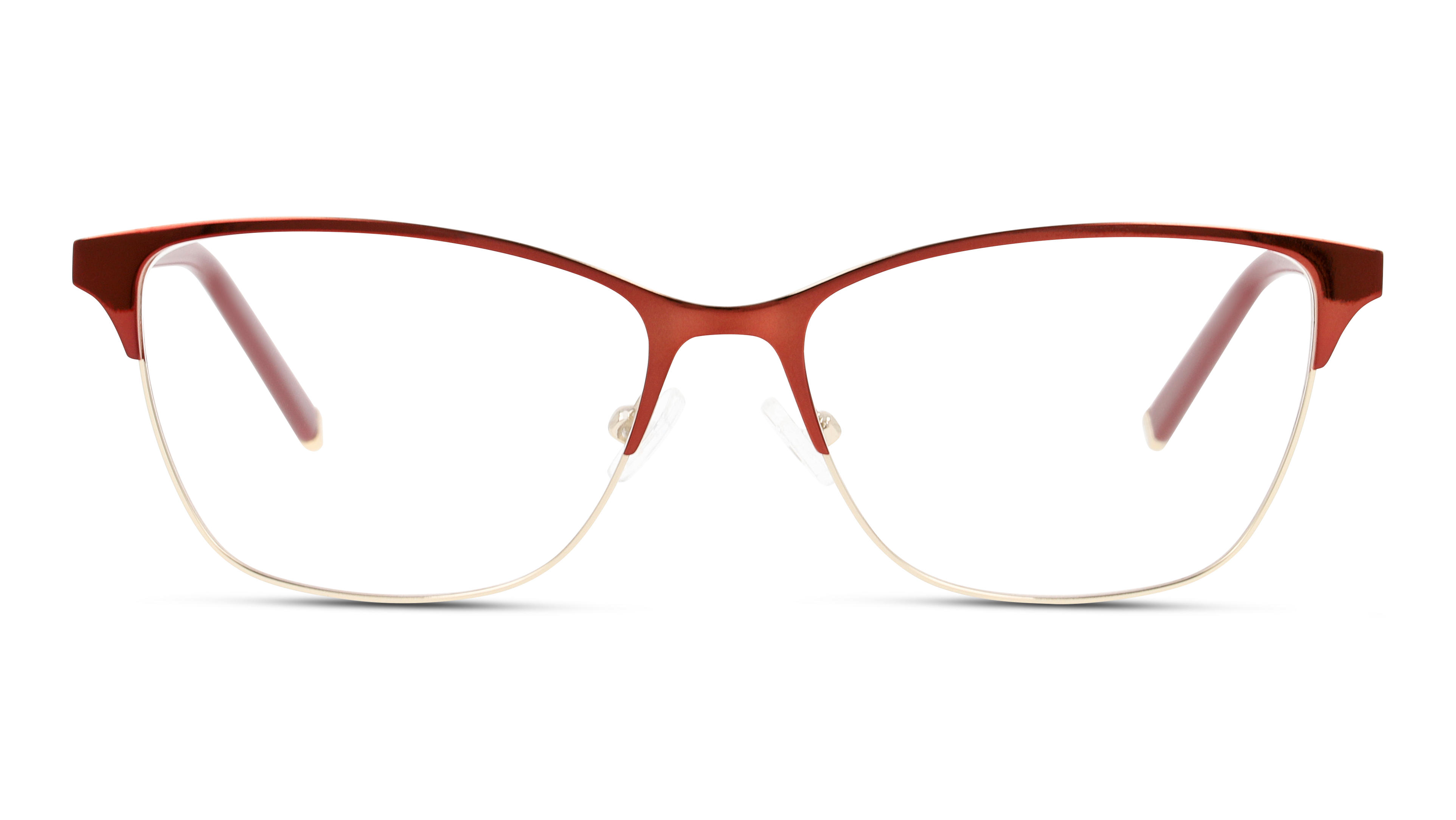 Front Heritage Heritage HEOF0024 RR00 54/15 Rosso