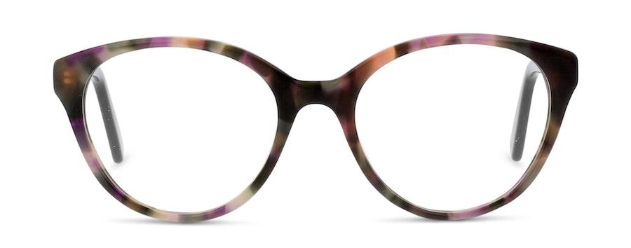 In Style adorable DF02 PB Roze, Zwart