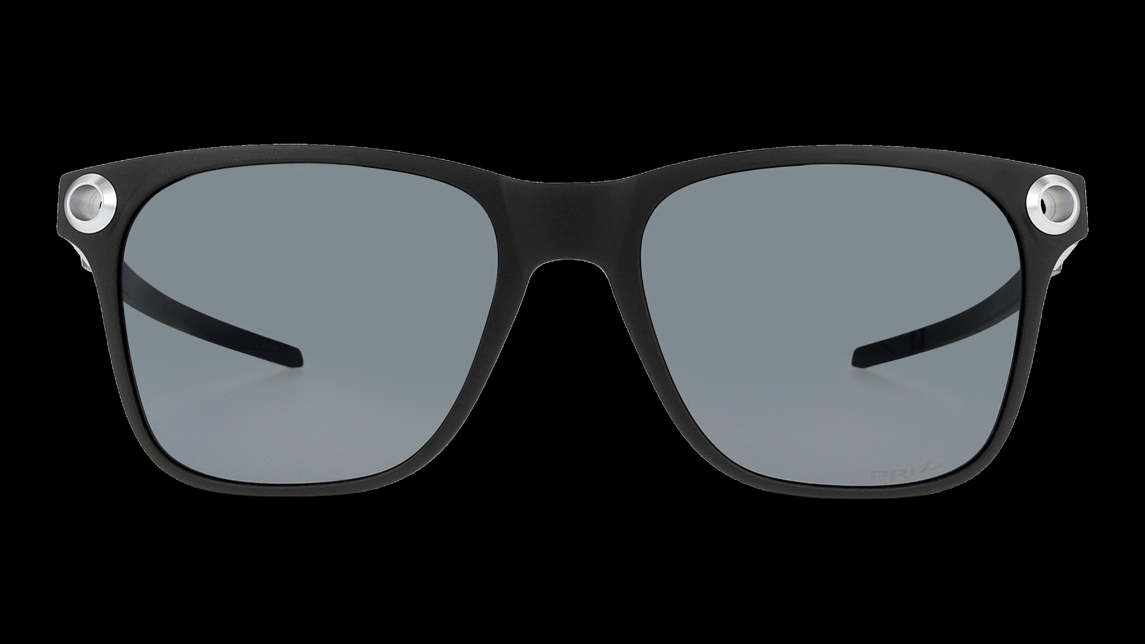 Front Oakley OO9451 Preto/Grey