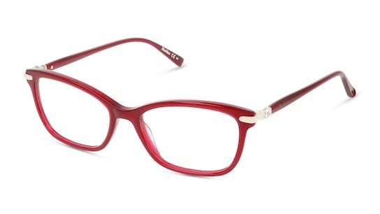 MM1399 C9A Röd