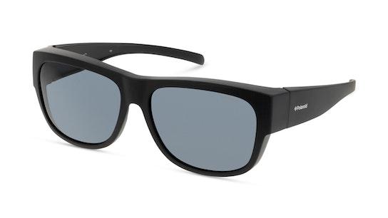 9003/S DL5 Grijs / Zwart