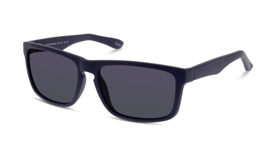 CAFM02 LL Grigio / Blu