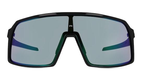SUTRO OO9406 940603 Verde / Nero