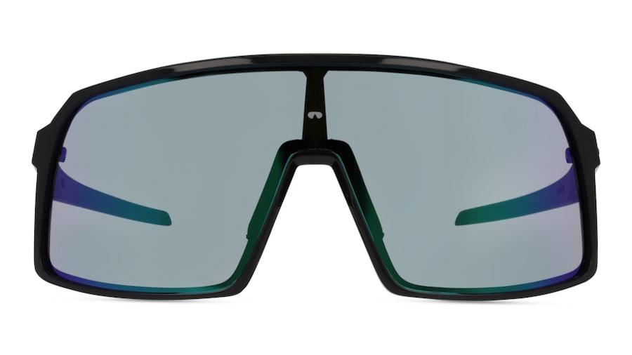 Oakley SUTRO OO9406 940603 Verde / Nero