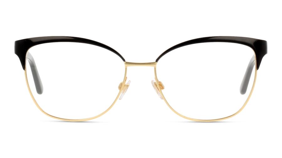 Ralph Lauren RL5099 9003 Preto e Dourado