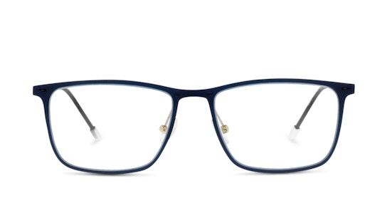 LFFM09 CC Blå