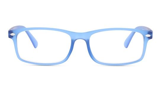 Protezione Luce Blu BLFBOX83B RD Trasparente / Rosso