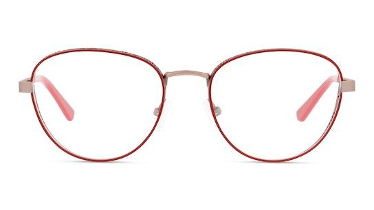MNOF5002 Rood, Roze