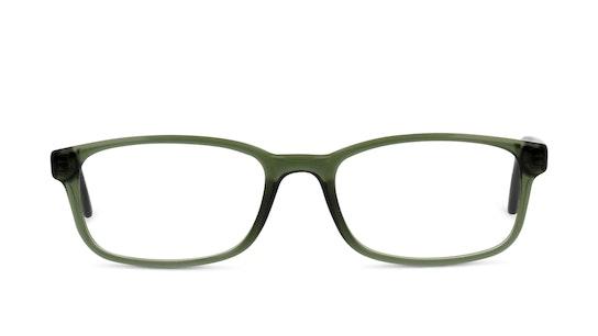 SNEM10 EB Verde