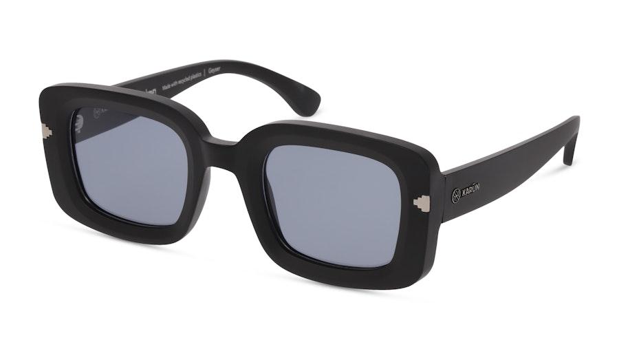Karun SWFS0041 Black Grijs