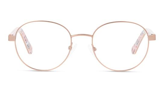 UNOK5021 PP00 Pink