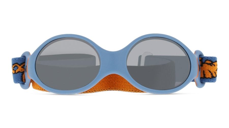 Julbo Loop S J5322338 Grijs / Blauw, Oranje