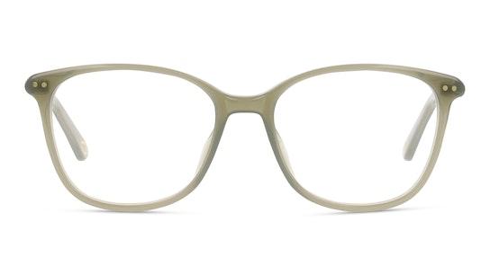 UNOF0240 EE00 Grøn