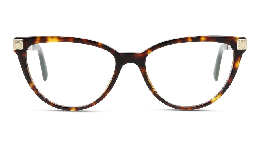 Versace 0VE3271 108 Bruin