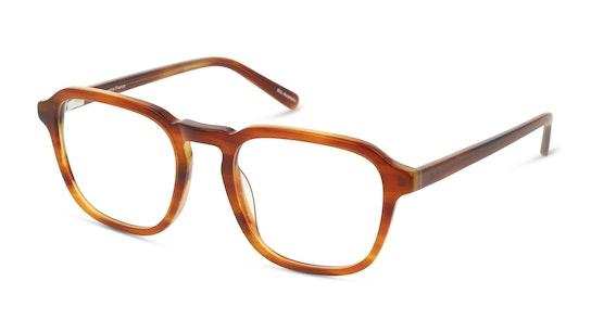 DBOM5058 HO00 Bruin, Oranje