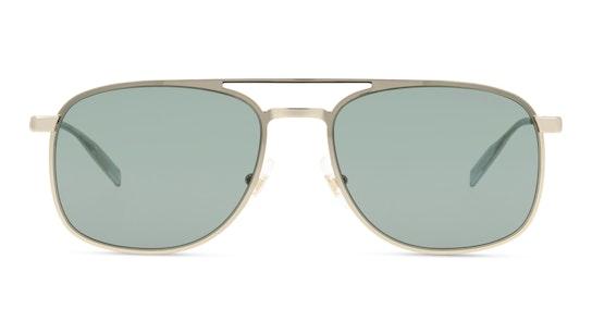 MB0143S 002 2 Verde / Dourado