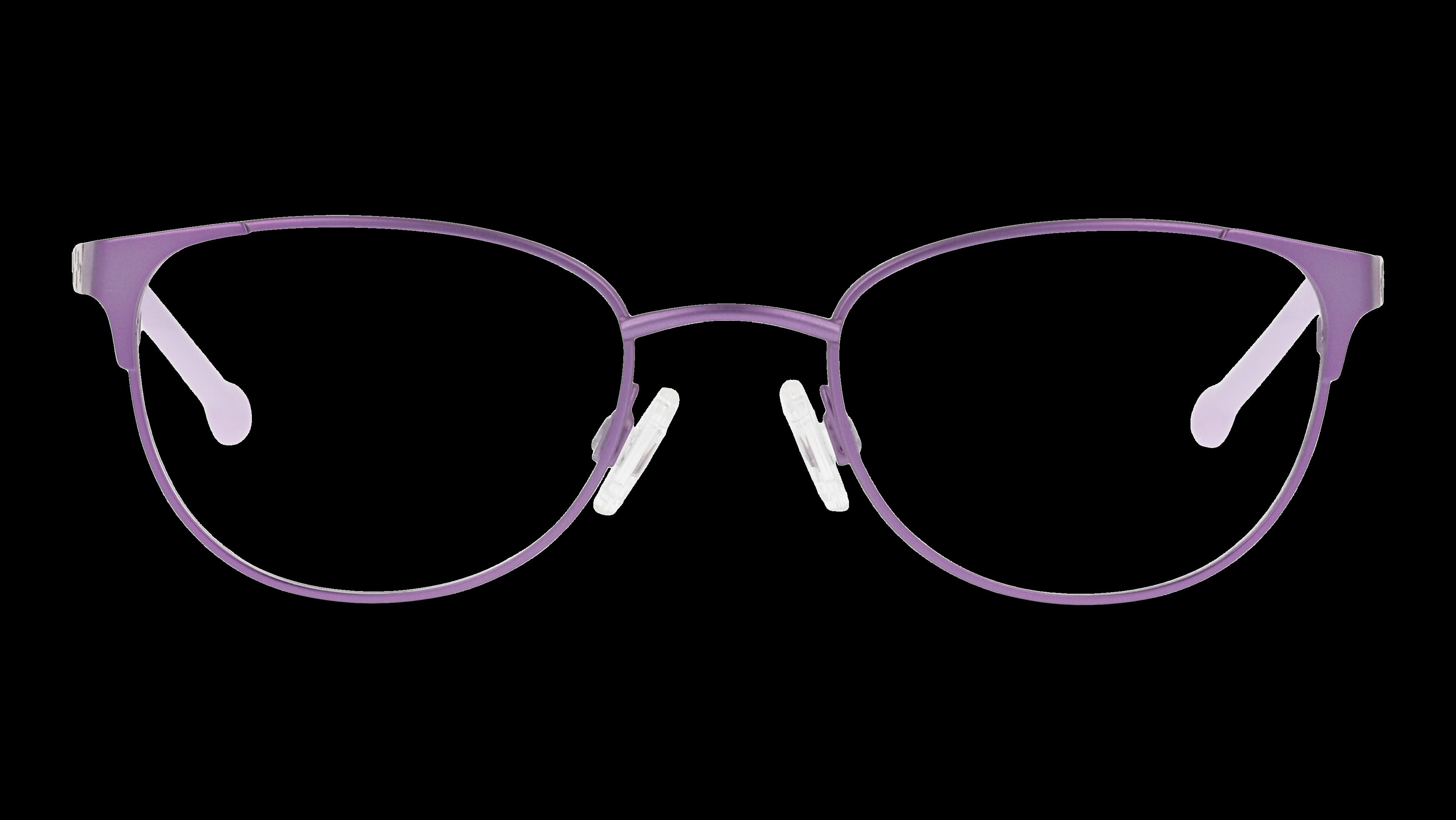 Front Titanflex TI830102/55/4518/125 Pink