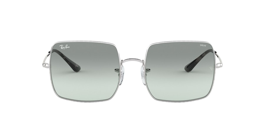 Ray-Ban 0RB1971 9149AD Blauw / Zilver
