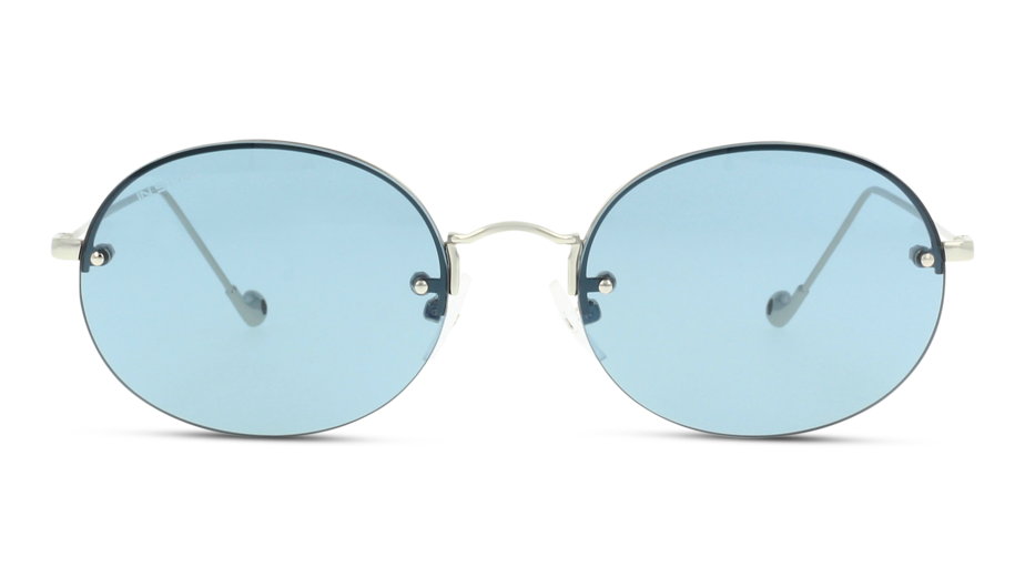 Front In Style In Style ILJF10WC SC 53/18 Zilver/Blauw