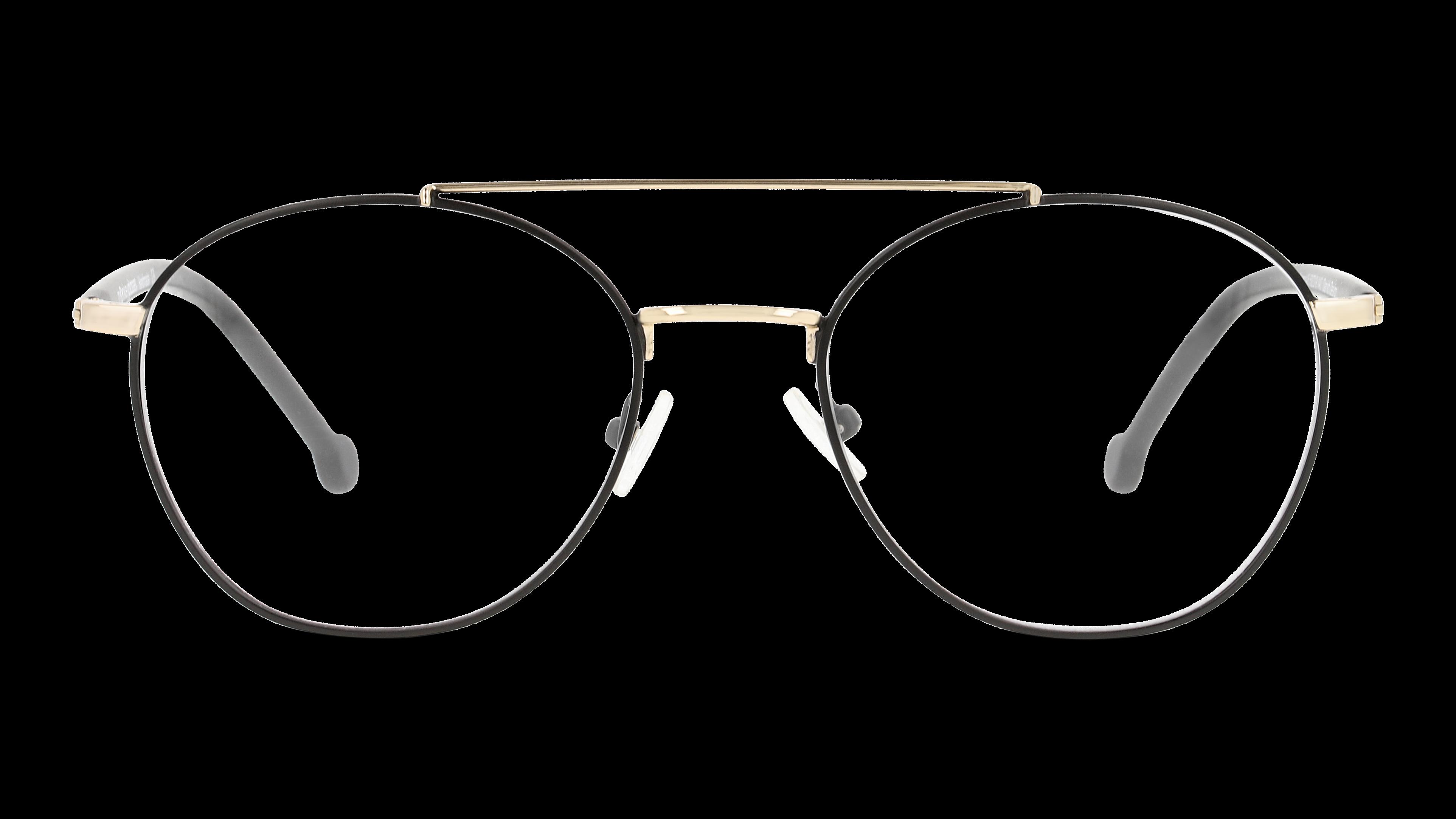 Front Monkeyglasses MGNANNO/45/5219/140 Guld