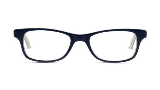 SNB09 C04 Blå