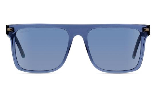 UNique 3 GM08 CC Blauw / Blauw