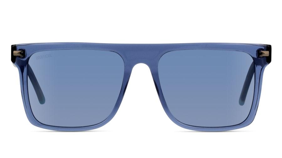 Unofficial UNique 3 GM08 CC Blauw / Blauw