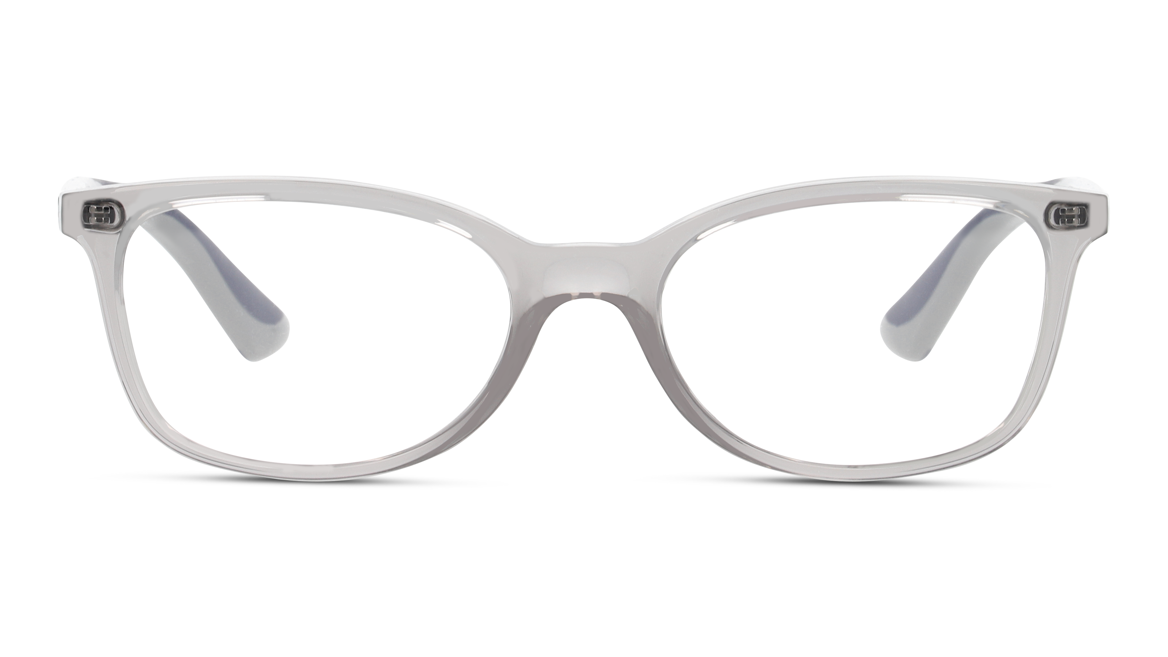 Front Ray-Ban 0RY1586/3830/4900/130 Grå