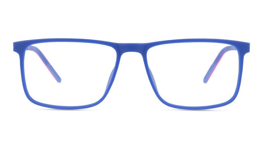 Unofficial UNOM0100 CC Blauw