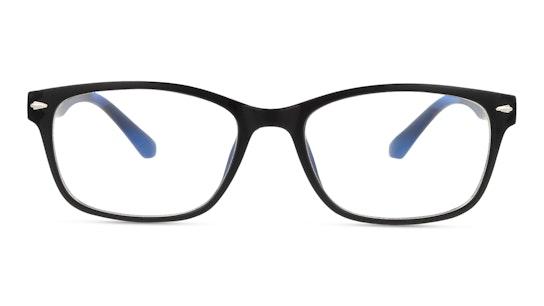 Protezione Luce Blu IBLU07 BB Trasparente / Nero